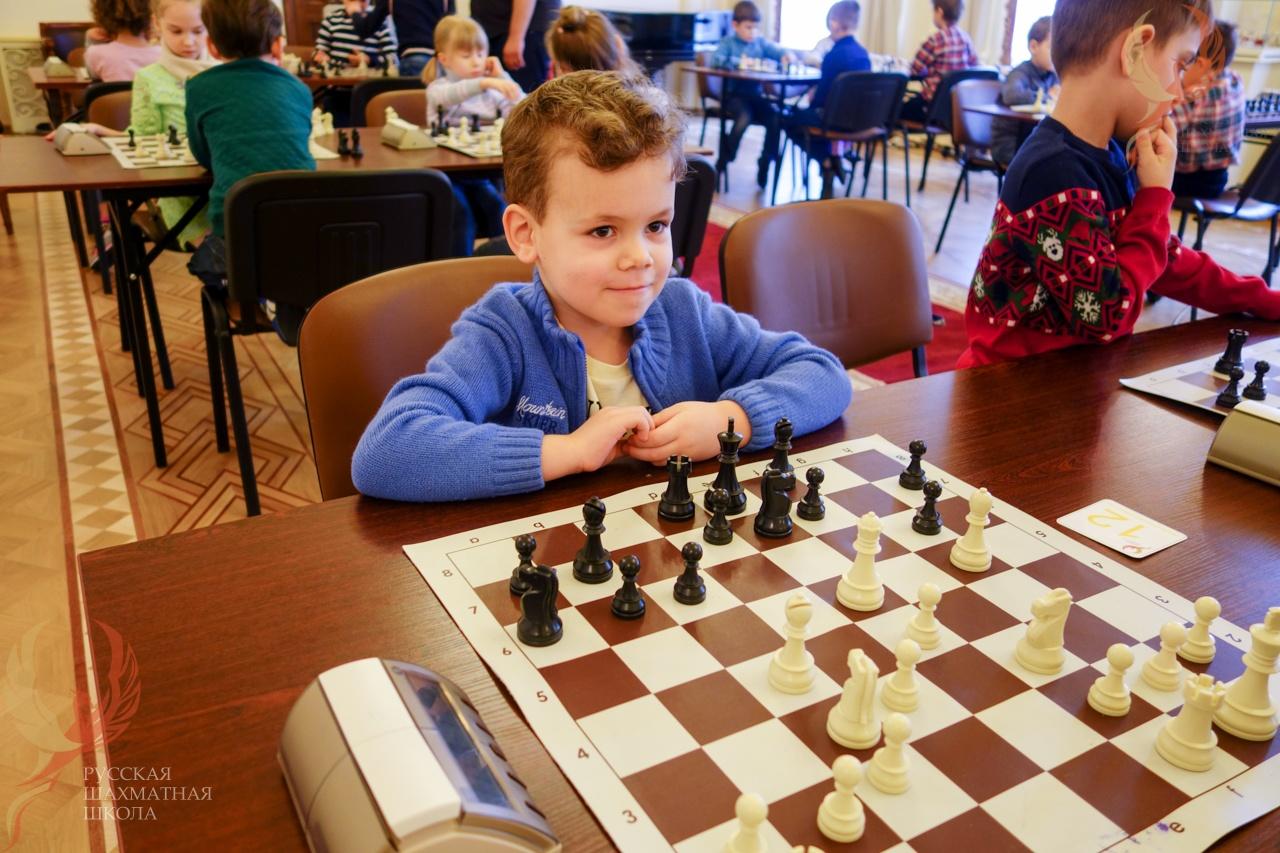 Москва Шахматная Полезные ссылки